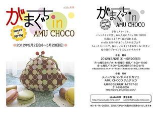 amuchoco_dm.jpg