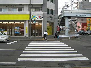inukai_miti04.jpg