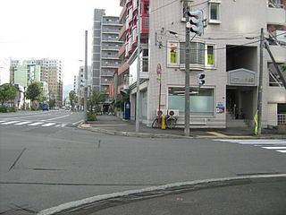 inukai_miti06.jpg