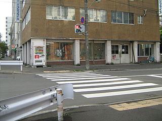 inukai_miti08.jpg