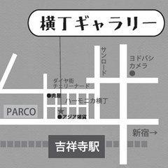 yokocho-map.jpg
